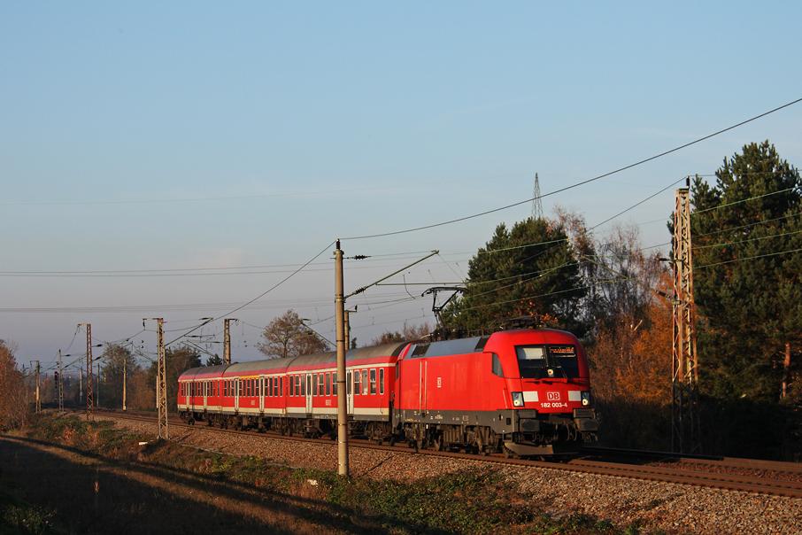 https://img.webme.com/pic/e/elbtalbahn/1332-182-003.jpg