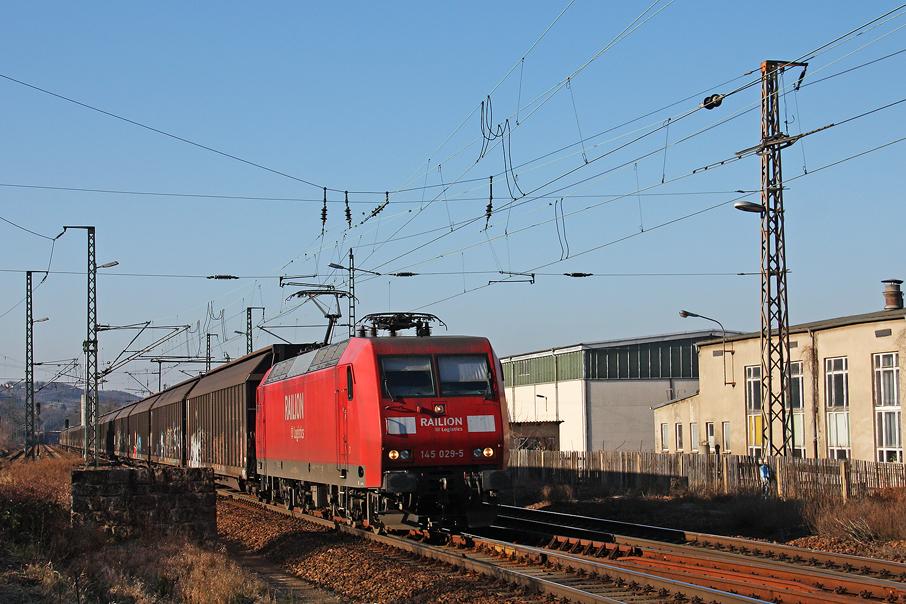 https://img.webme.com/pic/e/elbtalbahn/1341-145-029.jpg