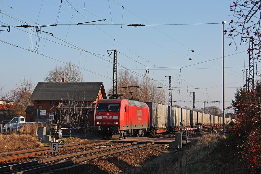 https://img.webme.com/pic/e/elbtalbahn/1349-145-015.jpg
