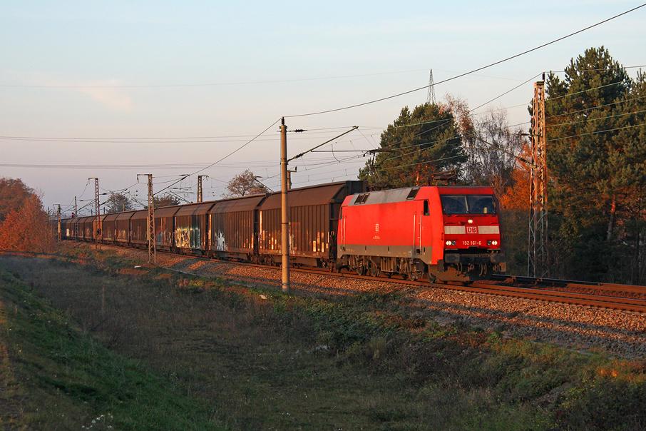 https://img.webme.com/pic/e/elbtalbahn/1354-152-161.jpg