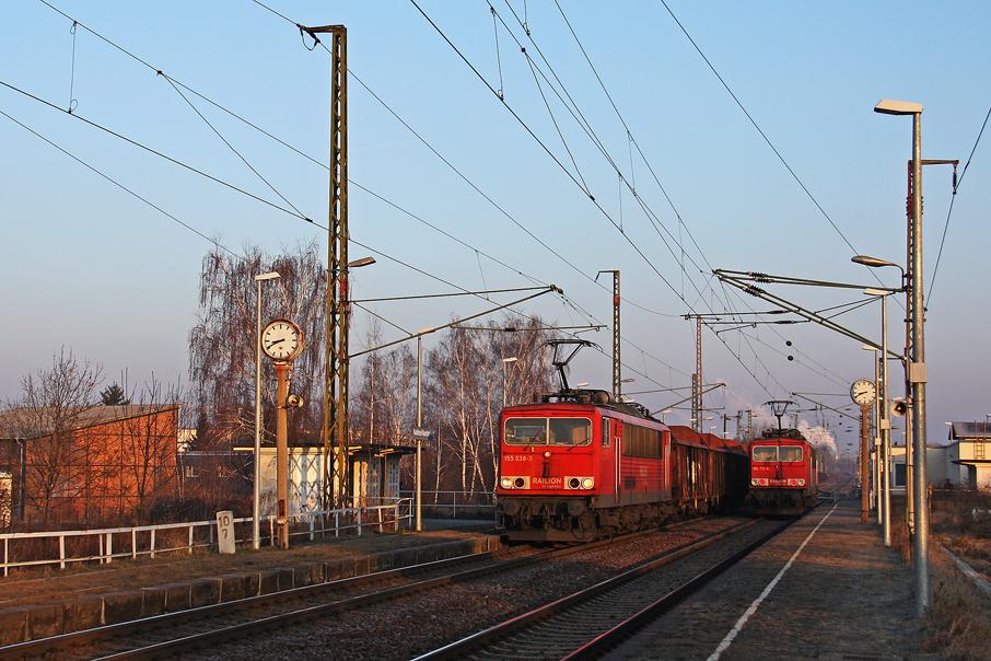 https://img.webme.com/pic/e/elbtalbahn/1386-155-083_172.jpg