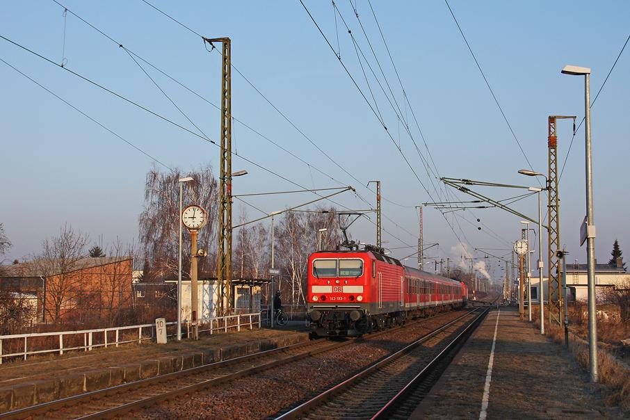 https://img.webme.com/pic/e/elbtalbahn/1400-143-193_821.jpg