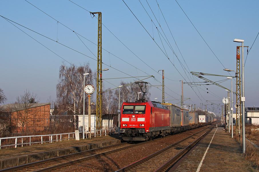 https://img.webme.com/pic/e/elbtalbahn/1442-185-064.jpg