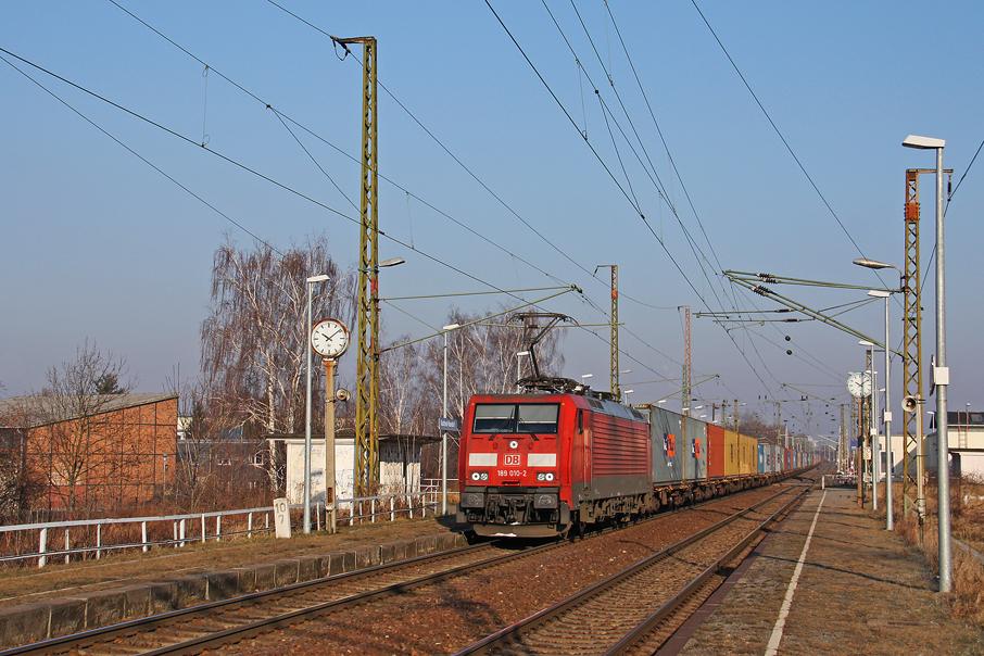 https://img.webme.com/pic/e/elbtalbahn/1453-189-010.jpg