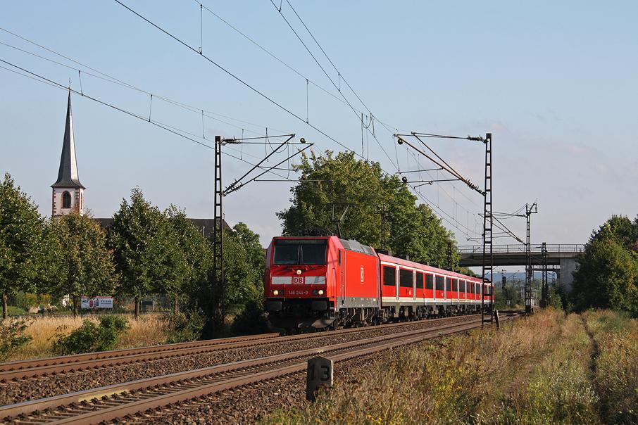 https://img.webme.com/pic/e/elbtalbahn/146-244-9.jpg