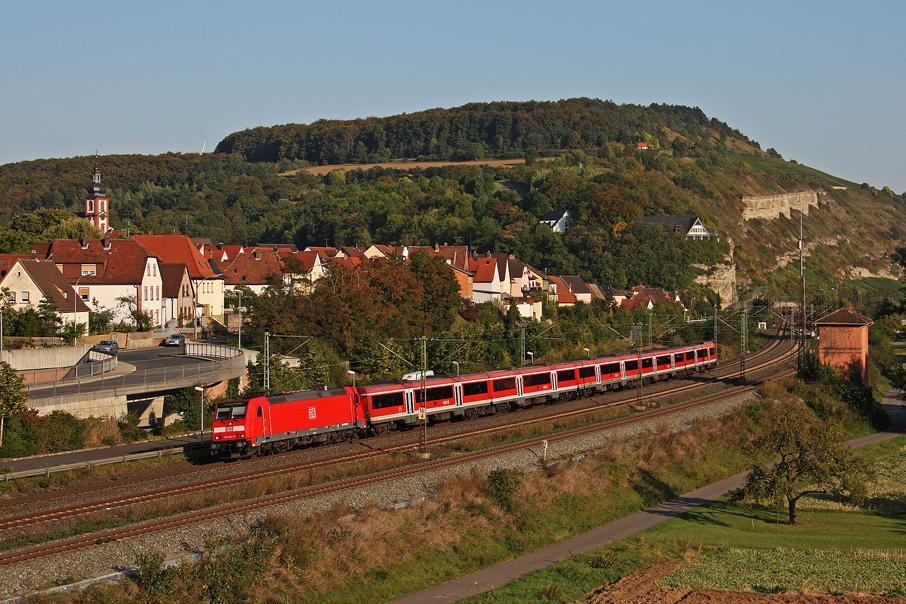 https://img.webme.com/pic/e/elbtalbahn/146-244.jpg