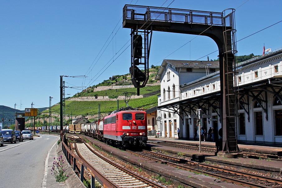 https://img.webme.com/pic/e/elbtalbahn/151-025.jpg