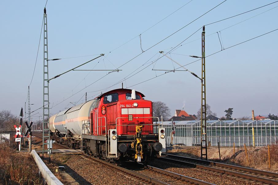 https://img.webme.com/pic/e/elbtalbahn/1514-294-841.jpg