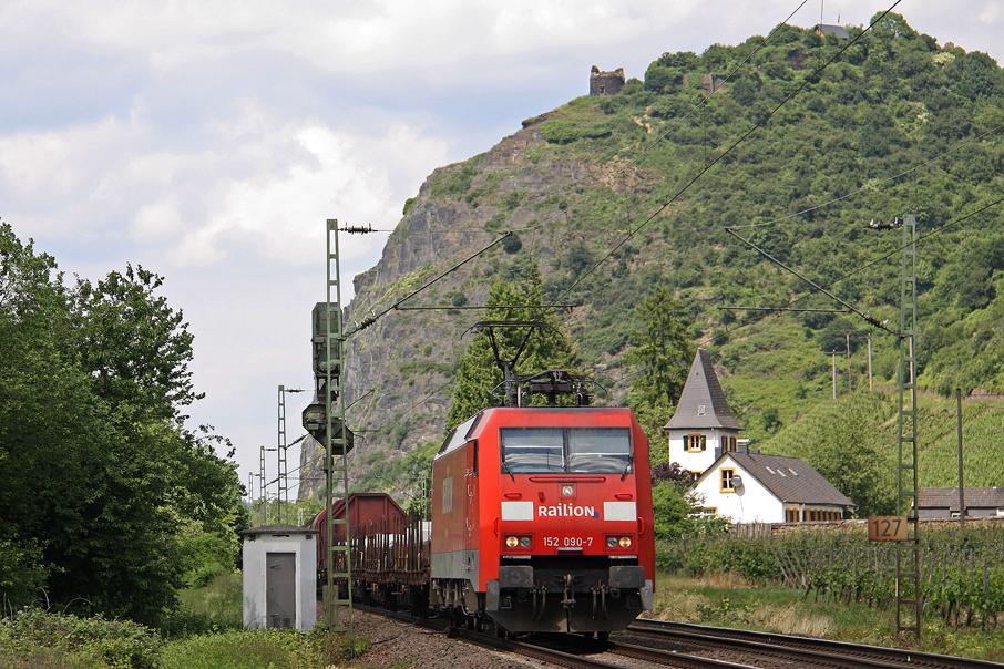 https://img.webme.com/pic/e/elbtalbahn/152-090.jpg