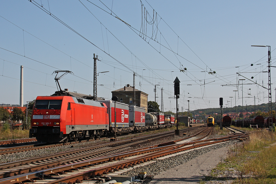 https://img.webme.com/pic/e/elbtalbahn/152-118.jpg