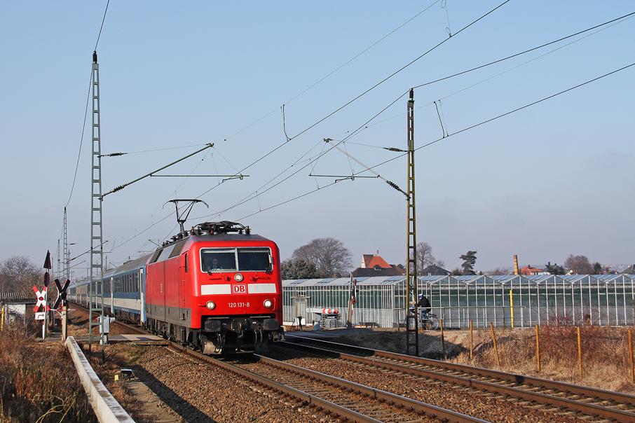 https://img.webme.com/pic/e/elbtalbahn/1527-120-131.jpg