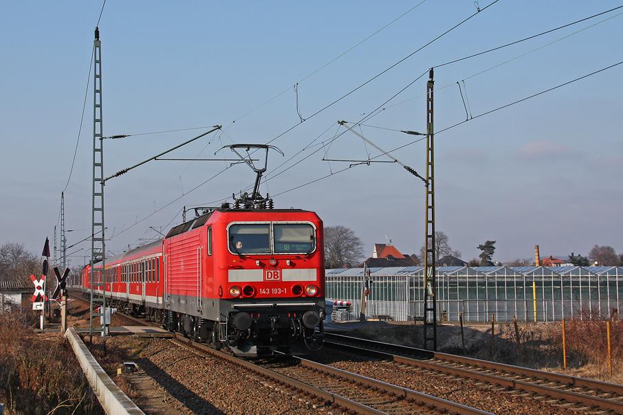 https://img.webme.com/pic/e/elbtalbahn/1533-143-193_821.jpg