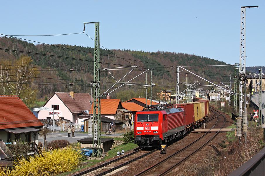 https://img.webme.com/pic/e/elbtalbahn/1533-189-013.jpg