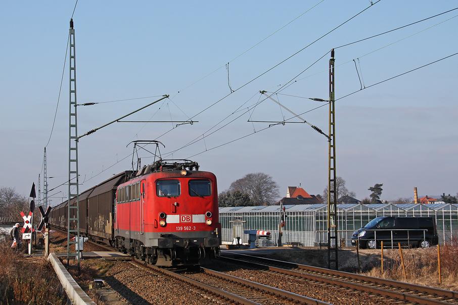 https://img.webme.com/pic/e/elbtalbahn/1539-139-562.jpg