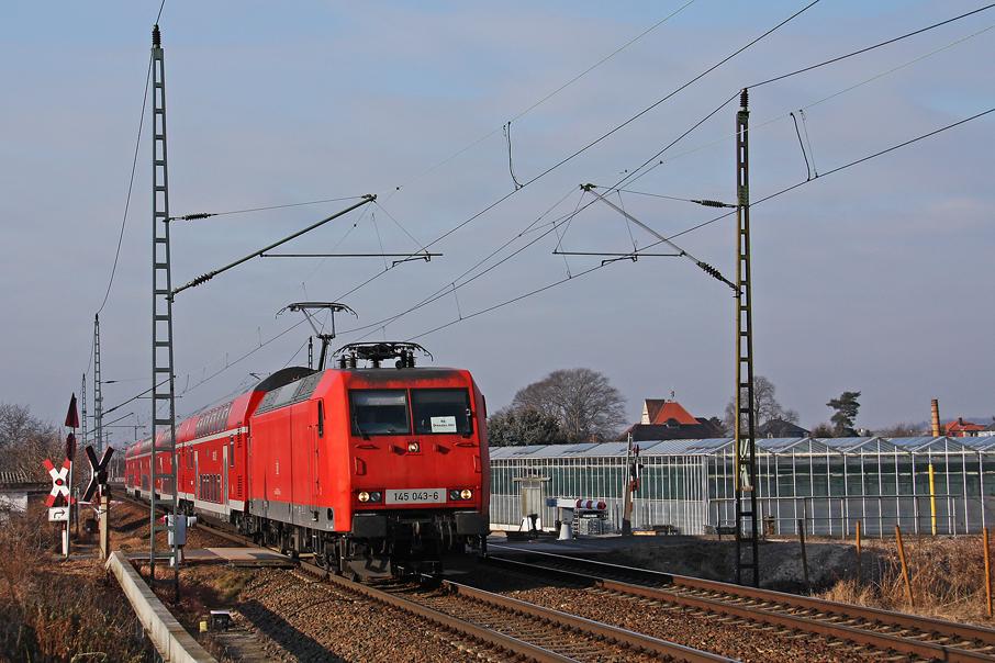 https://img.webme.com/pic/e/elbtalbahn/1550-145-043.jpg