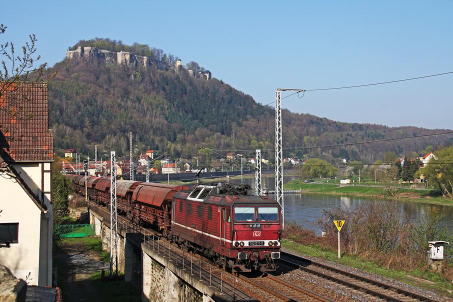 https://img.webme.com/pic/e/elbtalbahn/1634-180-011.jpg