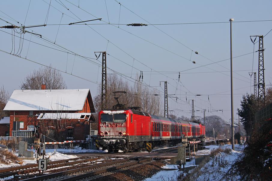 https://img.webme.com/pic/e/elbtalbahn/1652-143-072_574.jpg