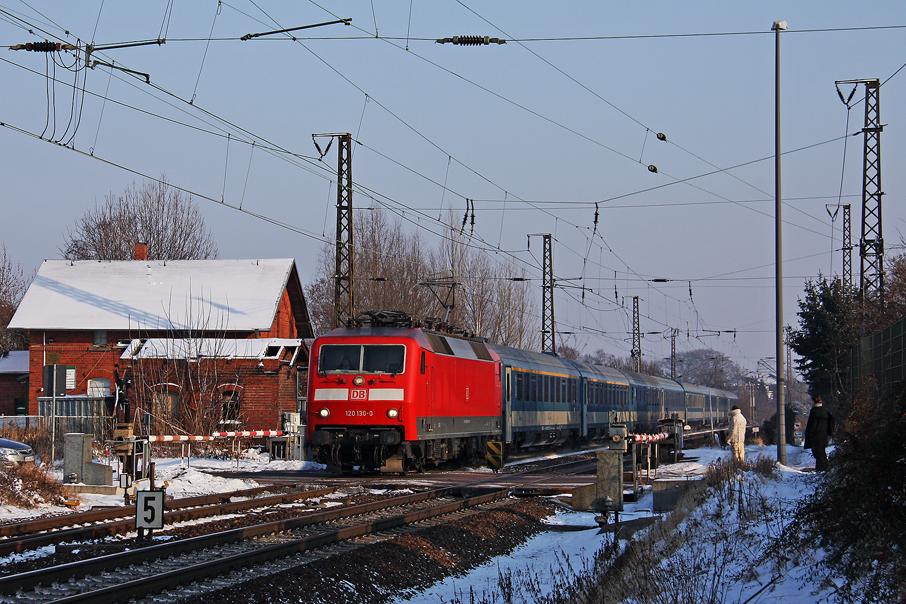 https://img.webme.com/pic/e/elbtalbahn/1663-120-130.jpg