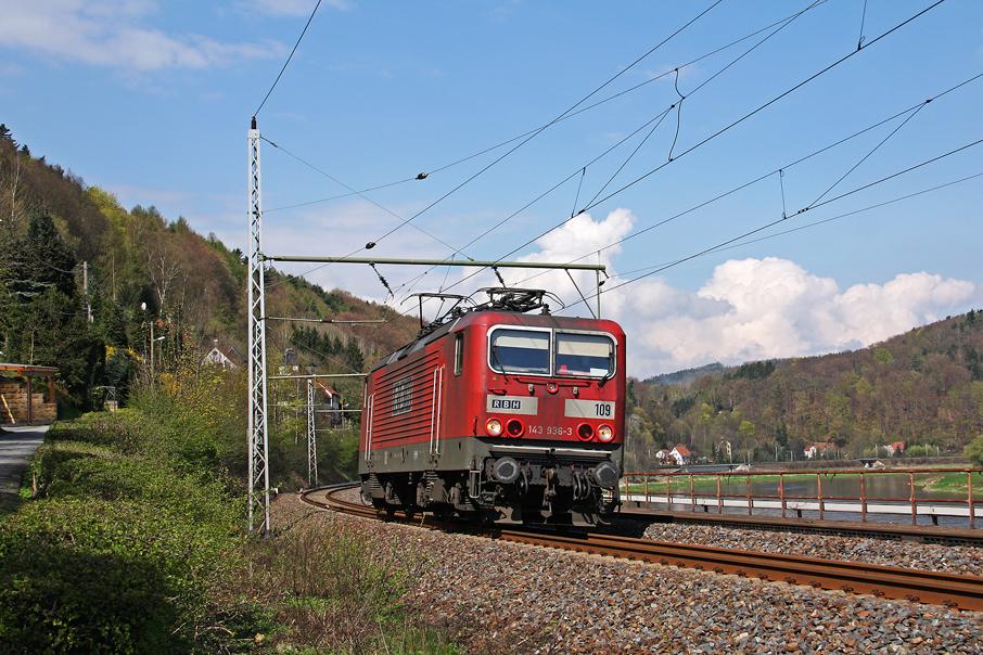 https://img.webme.com/pic/e/elbtalbahn/1673-143-936_rbh.jpg