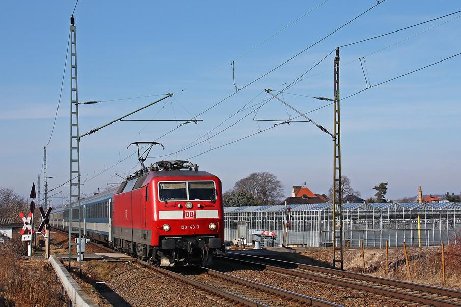 https://img.webme.com/pic/e/elbtalbahn/1709-120-143.jpg