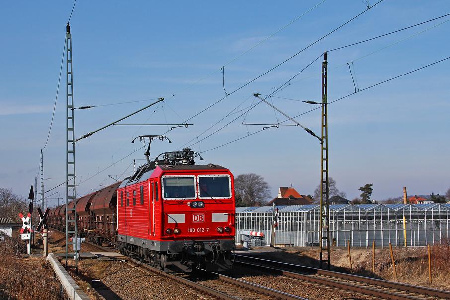 https://img.webme.com/pic/e/elbtalbahn/1713-180-012.jpg