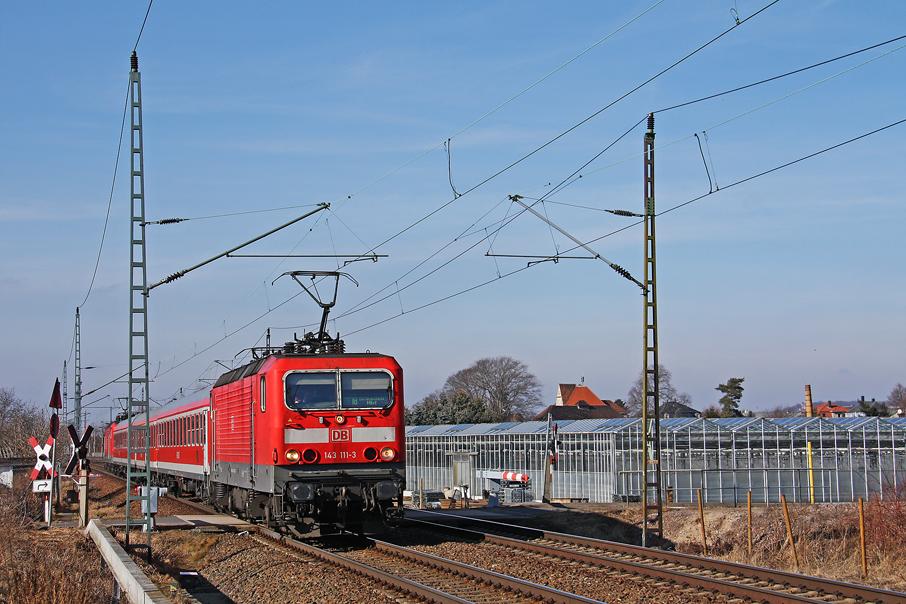 https://img.webme.com/pic/e/elbtalbahn/1718-143-111_889.jpg