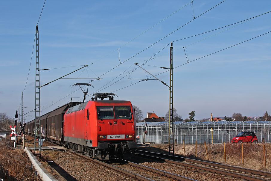 https://img.webme.com/pic/e/elbtalbahn/1721-145-050.jpg
