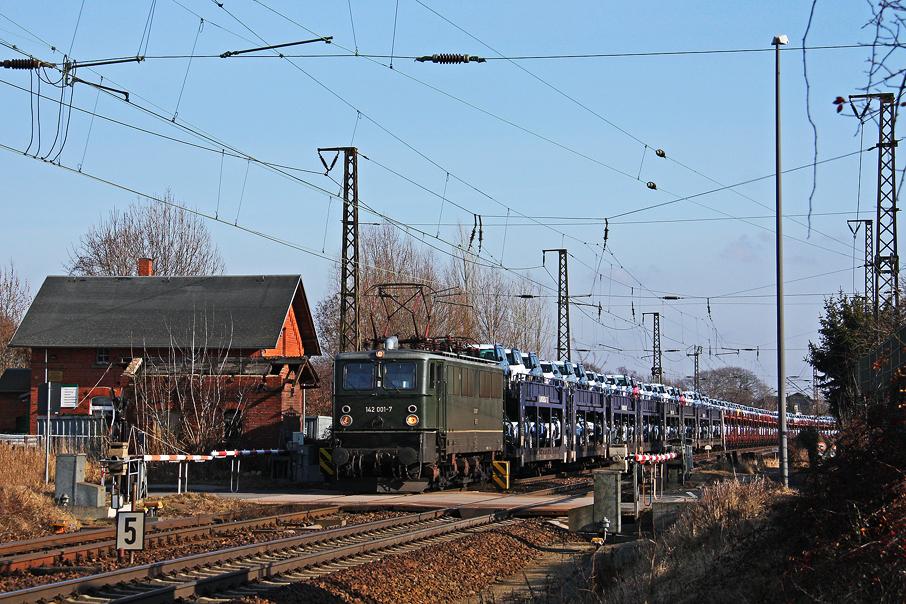 https://img.webme.com/pic/e/elbtalbahn/1733-142-001.jpg