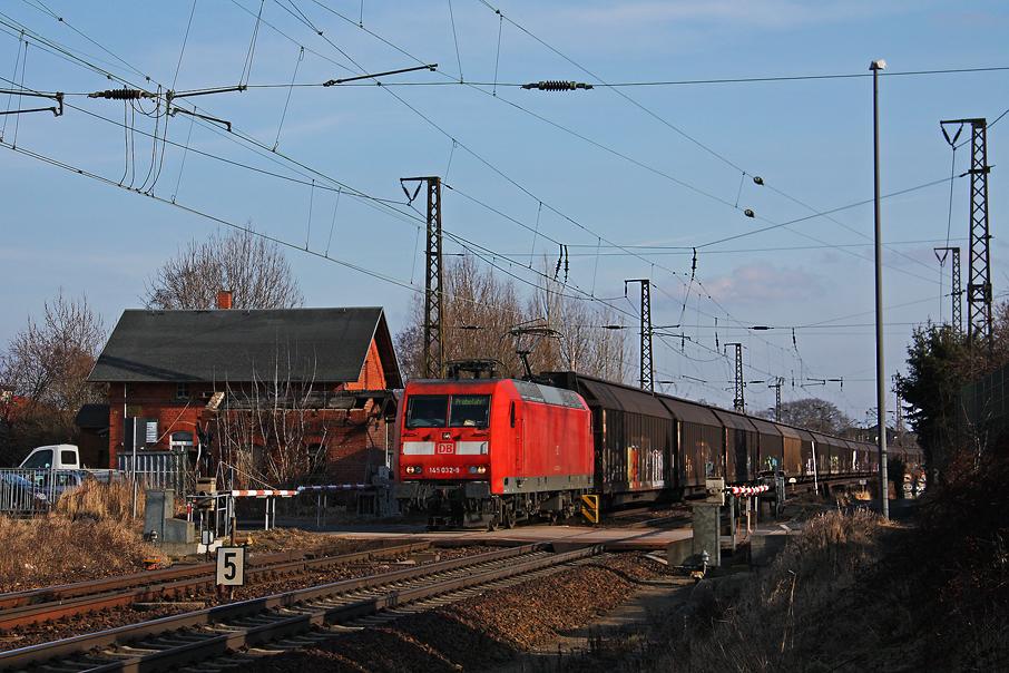 https://img.webme.com/pic/e/elbtalbahn/1746-145-032.jpg