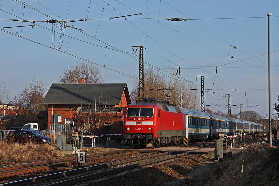 https://img.webme.com/pic/e/elbtalbahn/1763-120-143.jpg