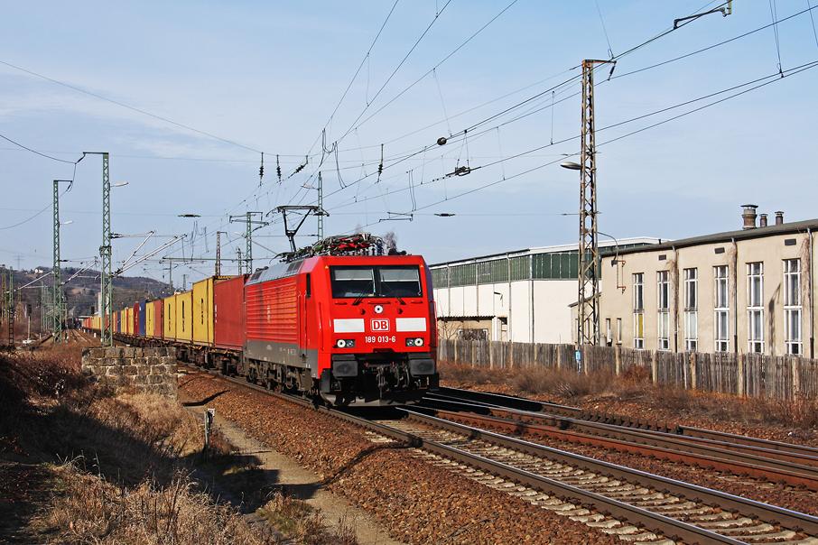 https://img.webme.com/pic/e/elbtalbahn/1831-189-013.jpg