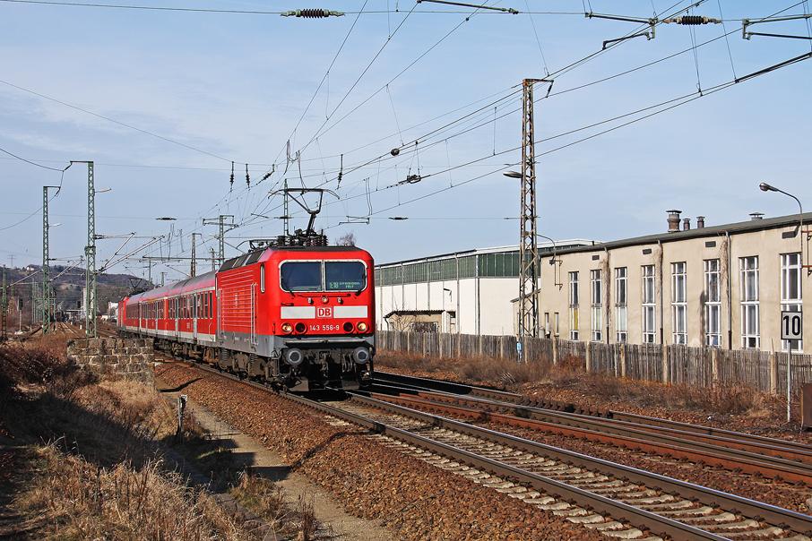 https://img.webme.com/pic/e/elbtalbahn/1836-143-556_225.jpg