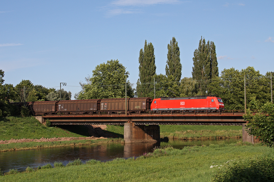 https://img.webme.com/pic/e/elbtalbahn/185-101.jpg