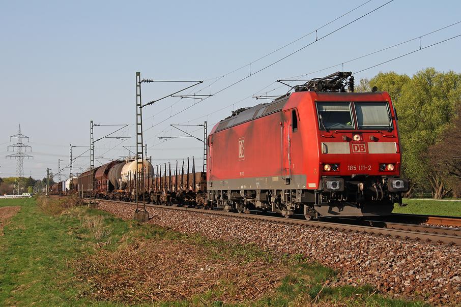 https://img.webme.com/pic/e/elbtalbahn/185-111.jpg