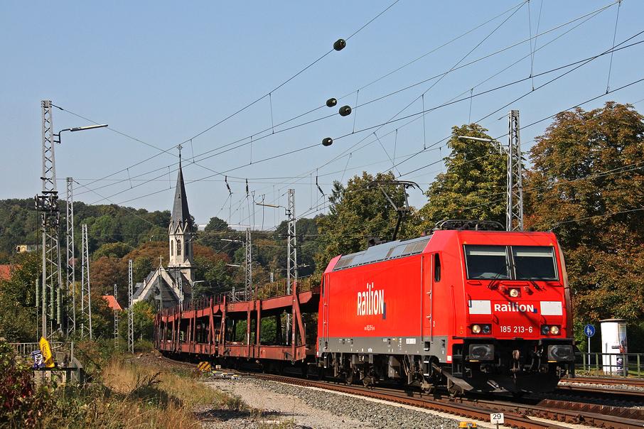 https://img.webme.com/pic/e/elbtalbahn/185-213.jpg