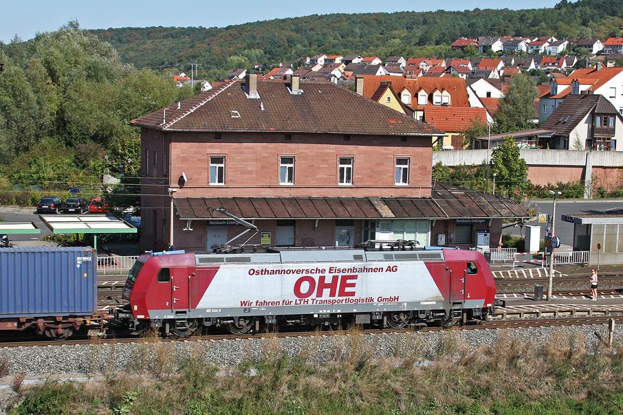 https://img.webme.com/pic/e/elbtalbahn/185534.jpg