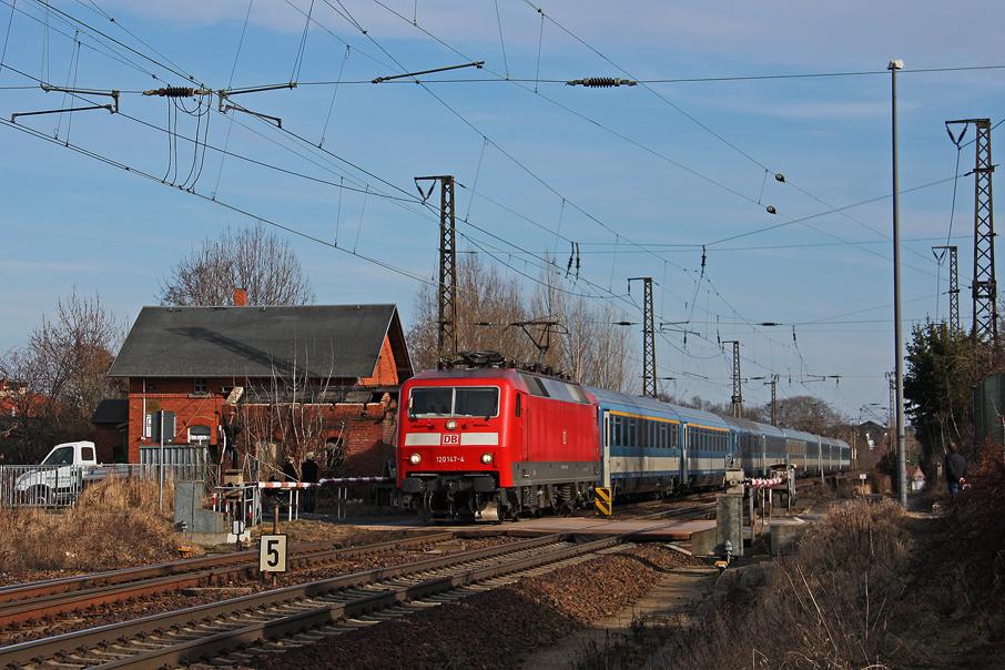 https://img.webme.com/pic/e/elbtalbahn/1884-120-147.jpg