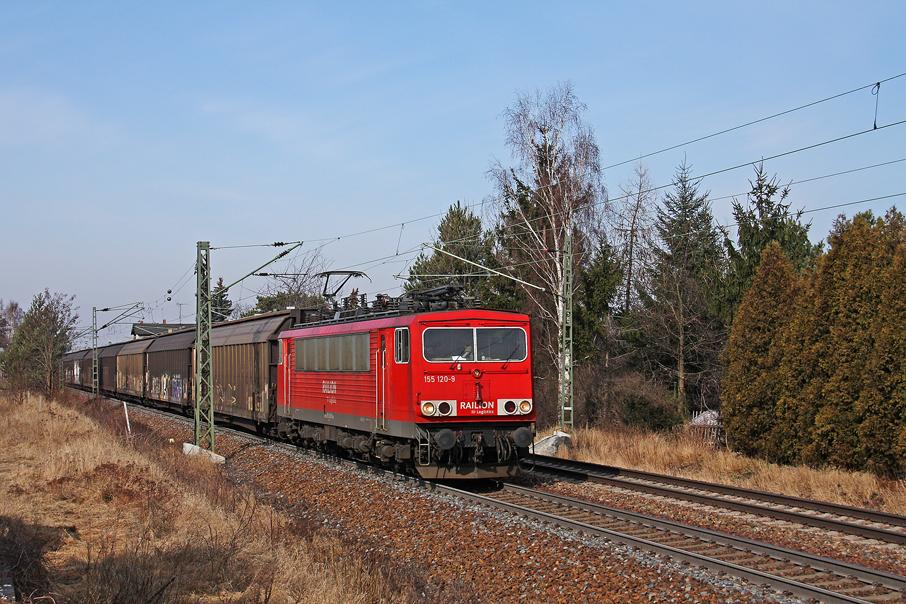 https://img.webme.com/pic/e/elbtalbahn/1974-155-120.jpg