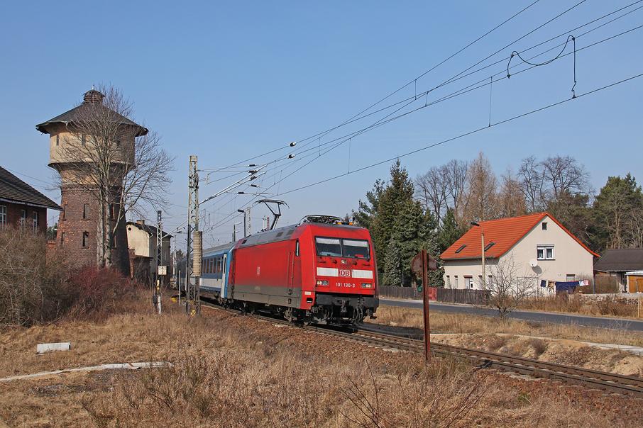 https://img.webme.com/pic/e/elbtalbahn/1990-101-130.jpg