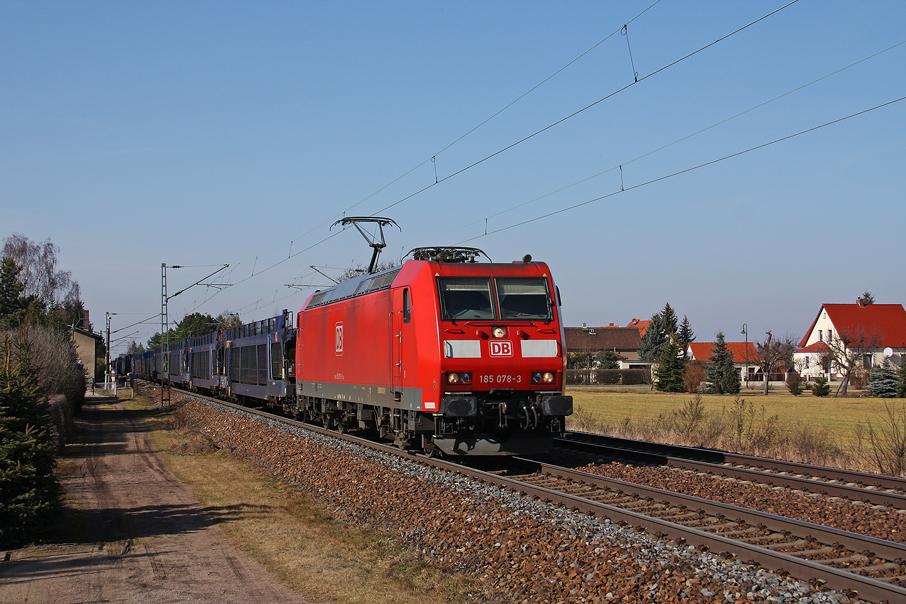 https://img.webme.com/pic/e/elbtalbahn/2003-185-078.jpg