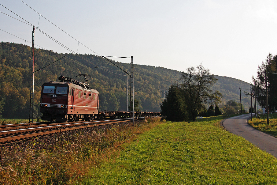 https://img.webme.com/pic/e/elbtalbahn/202-180-006.jpg