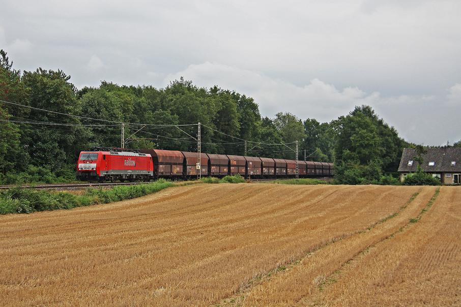 https://img.webme.com/pic/e/elbtalbahn/202-189-088.jpg