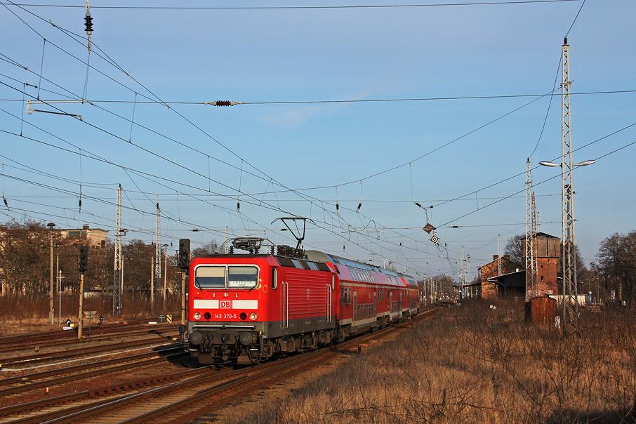 https://img.webme.com/pic/e/elbtalbahn/2023-143-370.jpg