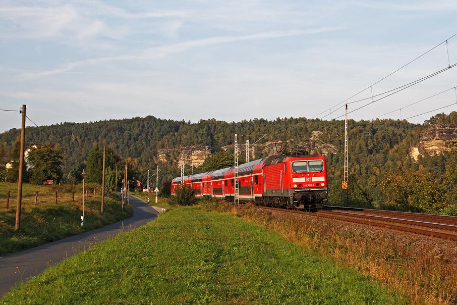 https://img.webme.com/pic/e/elbtalbahn/203-143-883.jpg
