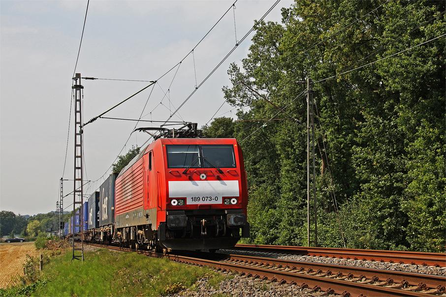 https://img.webme.com/pic/e/elbtalbahn/203-189-073.jpg