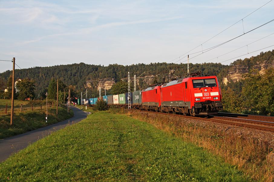 https://img.webme.com/pic/e/elbtalbahn/205-189-008.jpg