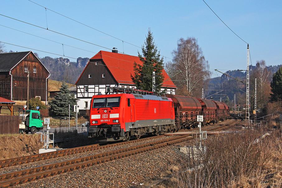 https://img.webme.com/pic/e/elbtalbahn/2050-189-005.jpg