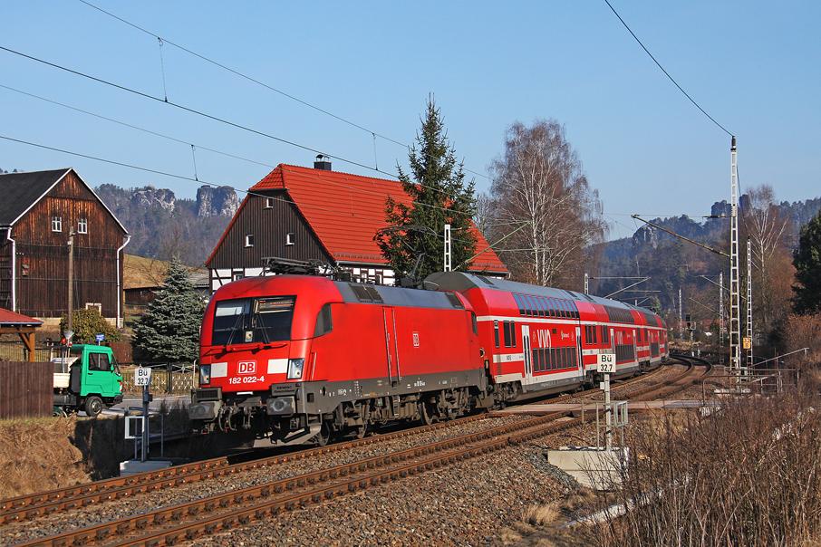 https://img.webme.com/pic/e/elbtalbahn/2059-182-022.jpg