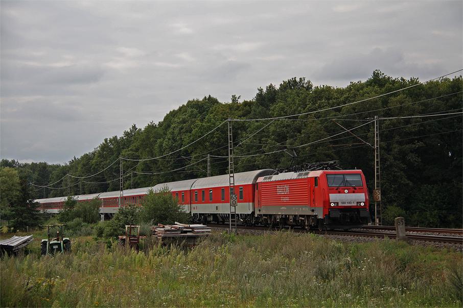 https://img.webme.com/pic/e/elbtalbahn/207-189-100.jpg