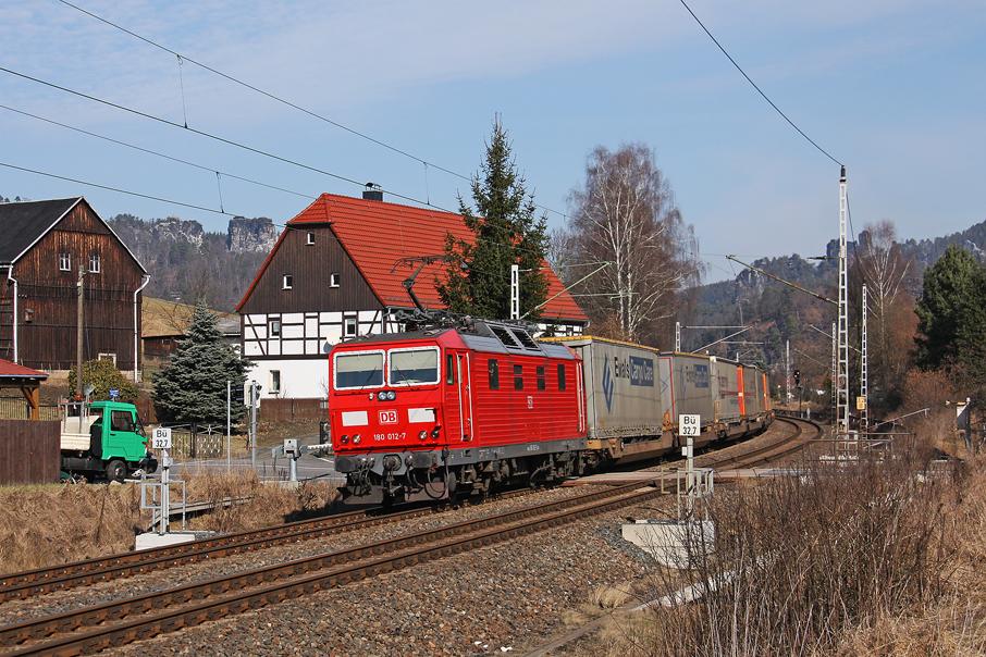 https://img.webme.com/pic/e/elbtalbahn/2074-180-012.jpg